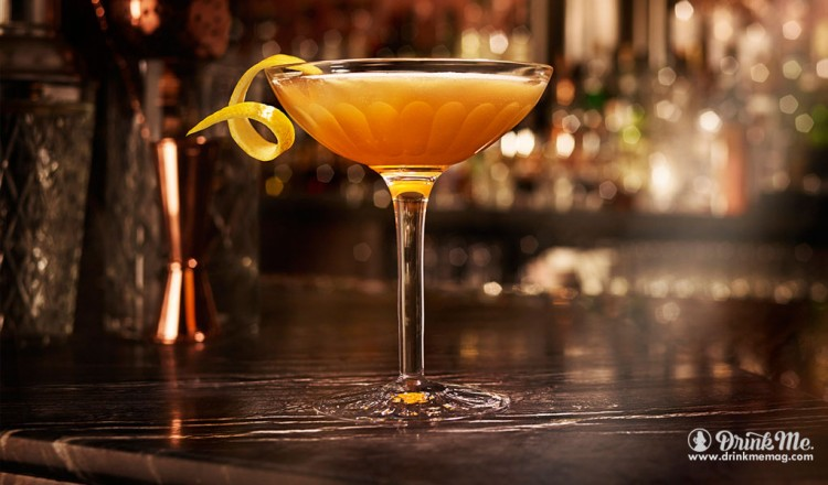paris-ritz-carlton-sidecar-most-expensive-cocktails-in-the-world-drink-me-drinkmemag-com
