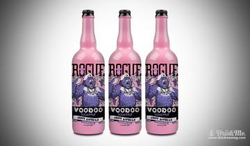 ROGUE voodoo drinkmemag.com drink me
