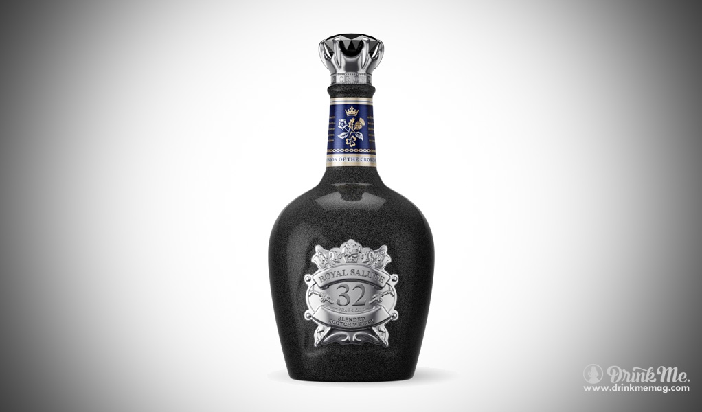 royal-salute-32-year-old-drinkkmemag-com-drink-me