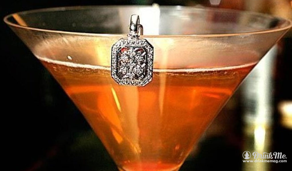 salvatores-legacy-most-expensive-cocktails-in-the-world-drink-me-drinkmemag-com