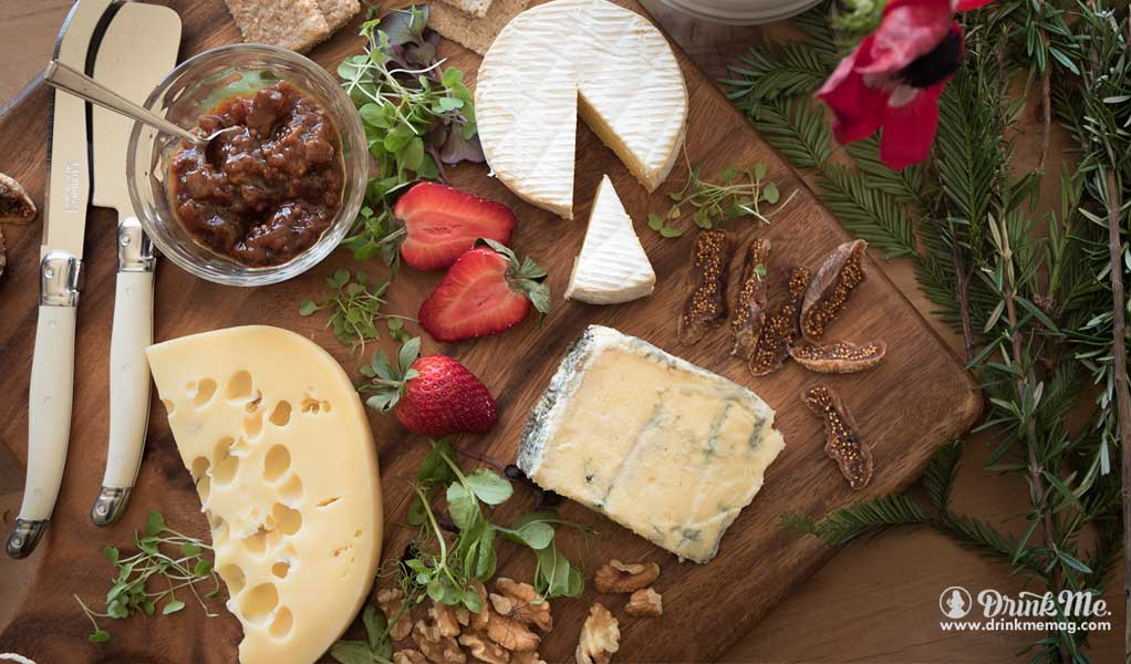 christmas-cheese-board-drinkmemag-drink-me