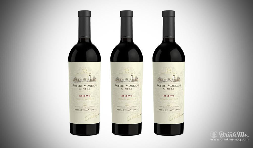 2013 RMW Cabernet Sauvignon Reserve 750ml Bottle Shot- standard size drinkmemag.com drink me