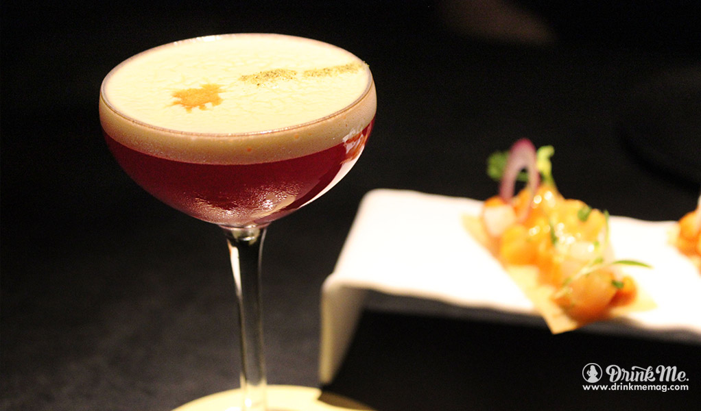 Best Pisco Sour Cocktails Pisco drinkmemag.com drink me2