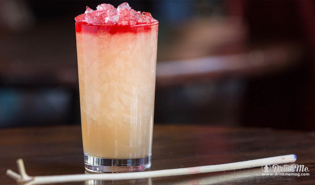 Best Pisco Sour Cocktails Pisco drinkmemag.com drink me44