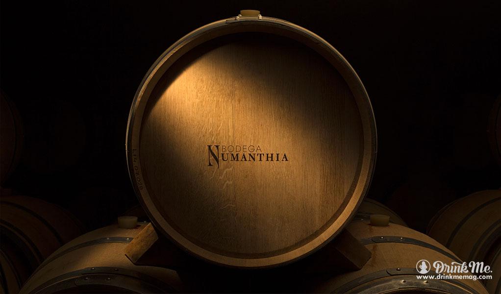Bodega Numanthia drinkmemag.com toro drink me 1