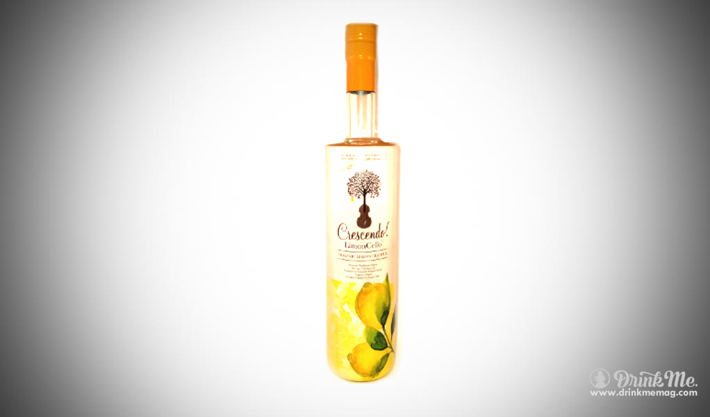 CrescendoLimoncello-DrinkMe-5HeadturningLiquors