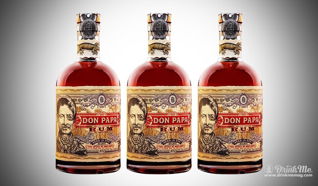 Don Papa Rum drinkmemag.com drink me