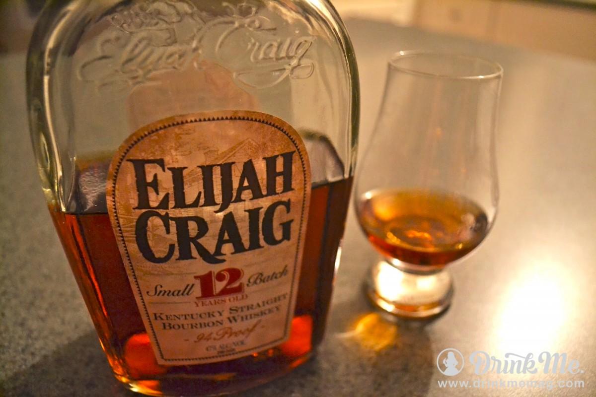 ElijahGlass-DrinkMe-TheLifeandTimeofElijahCraig