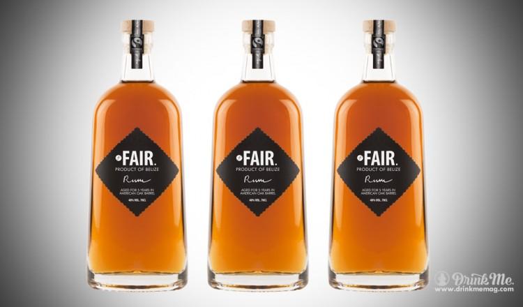 FAIR RUm drinkmemag.com drink me