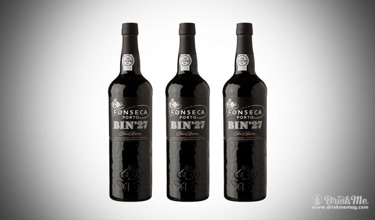 Fonseca drinkmemag.com drink me