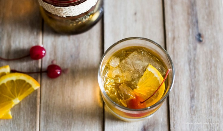 French Rum drinkmemag.com drink me