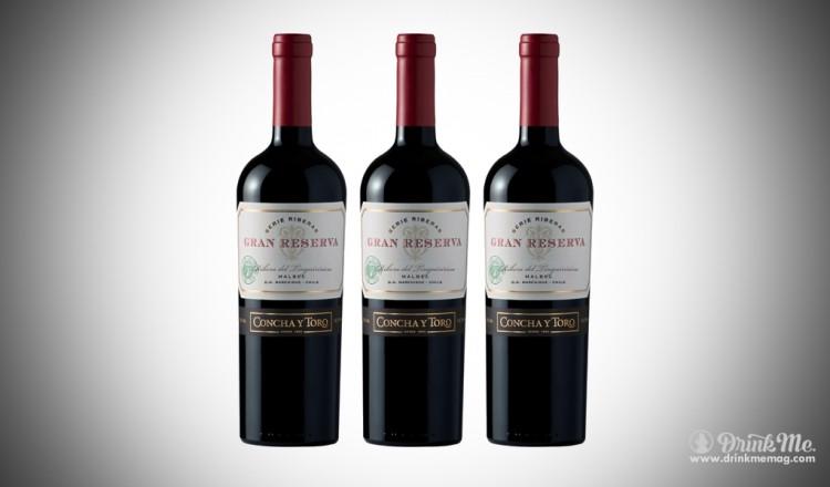 Gran_Reserva_Malbec_Bottle concha y toro drinkmemag.com drink me