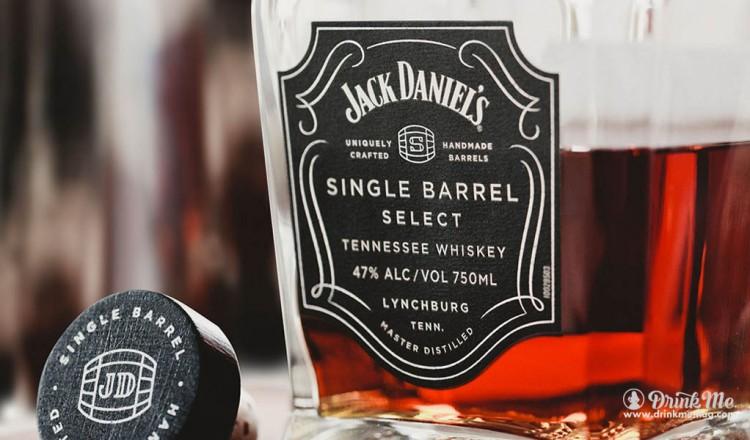 jd-premium-drinkmemag-com-drink-me