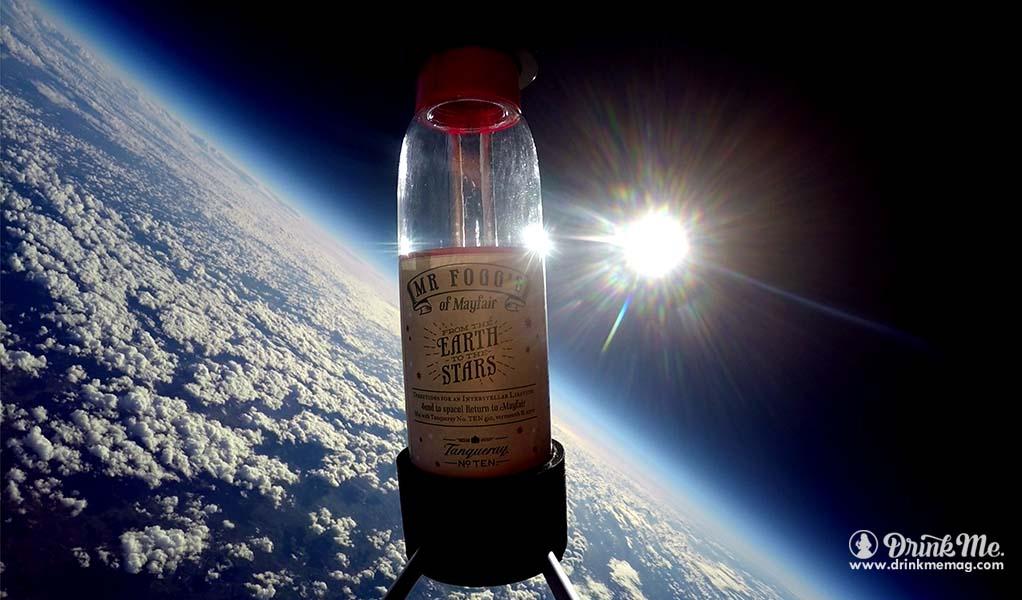 Mr Foggs Cocktail in Space drinkmemag.com