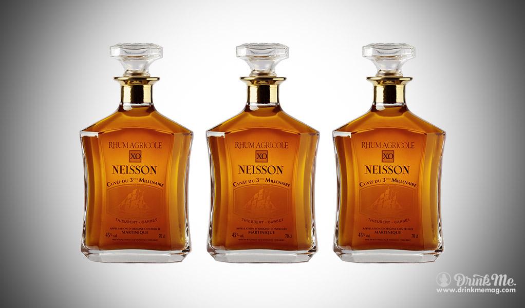 Neisonn rum Shrubb JM rum french style drinkmemag.com drinkme drink me