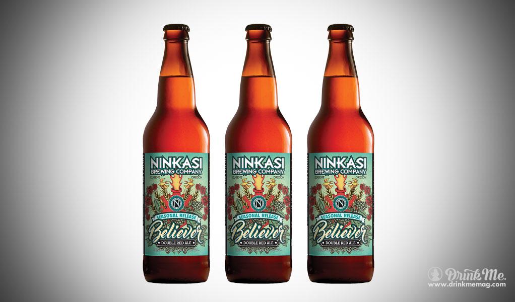 Ninakasi Believer drinkmemag.com drink me