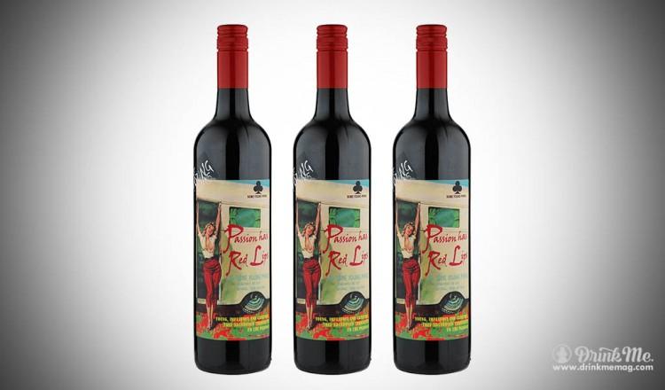 Passion has red lies wine drinkmemag.com drink me