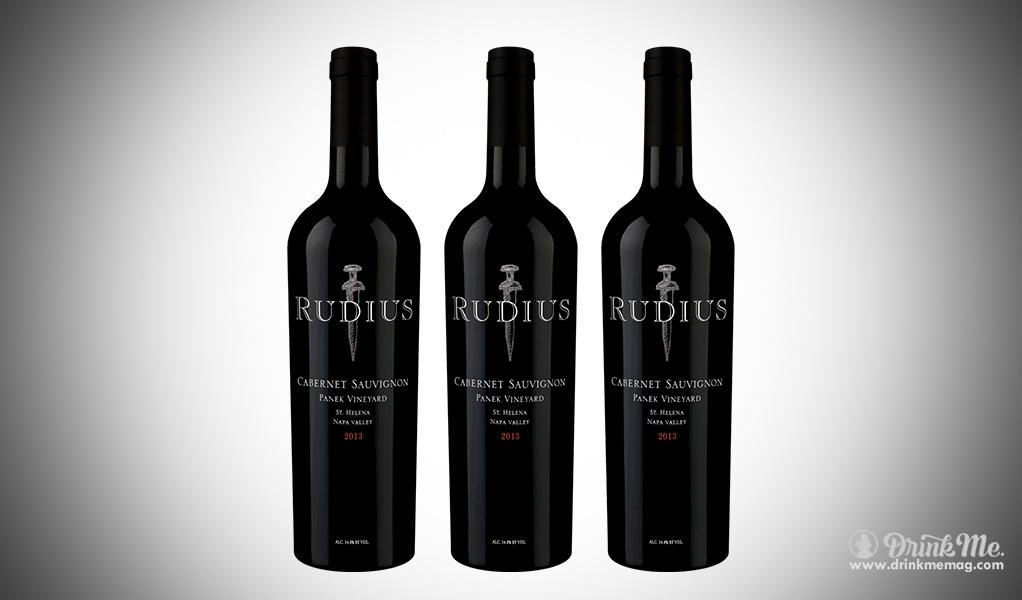 Rudius Wines drinkmemag.com drink me 3