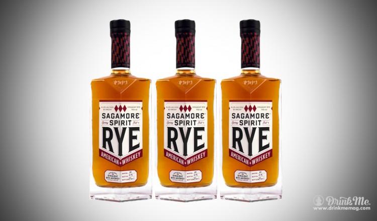 Sagamore spirit rye drinkmemag.com drink me