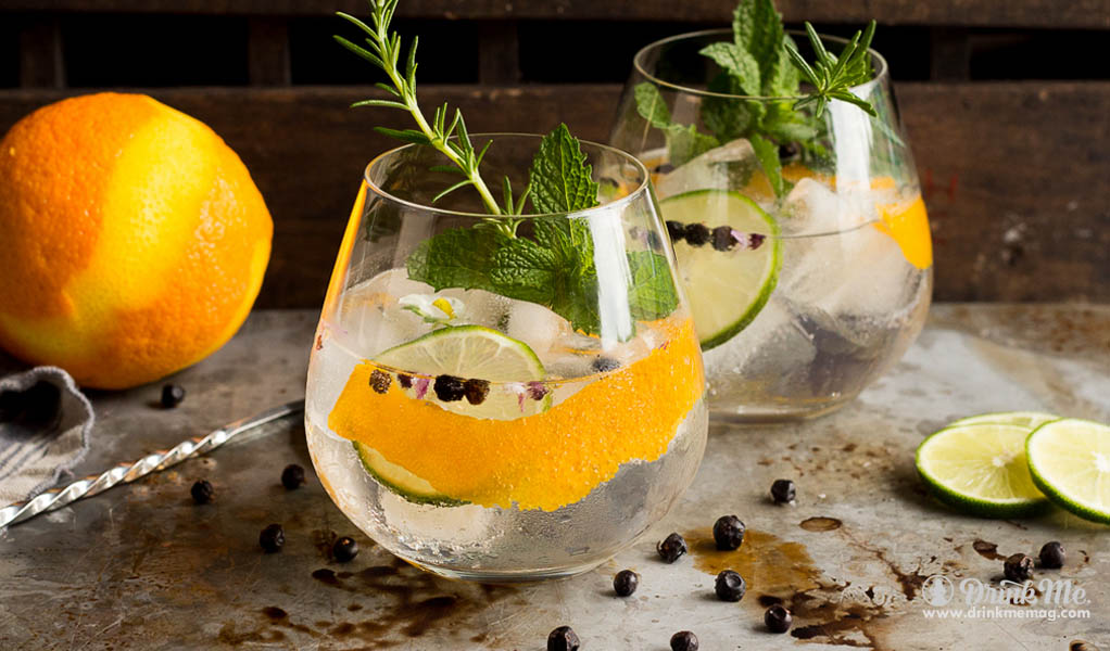spanish-gins-drinkmemag-com-drink-me