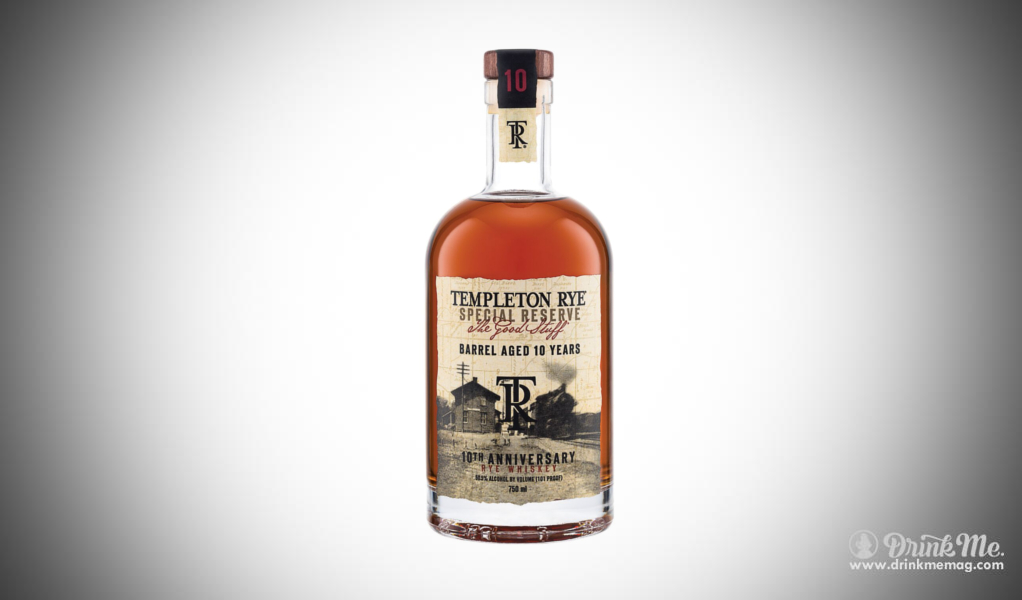 TempletonSpecialReserve-DrinkMe-5HeadturningLiquors
