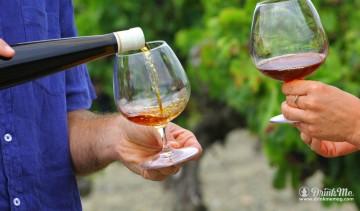 Vins Doux Naturels drinkmemag.com drink me