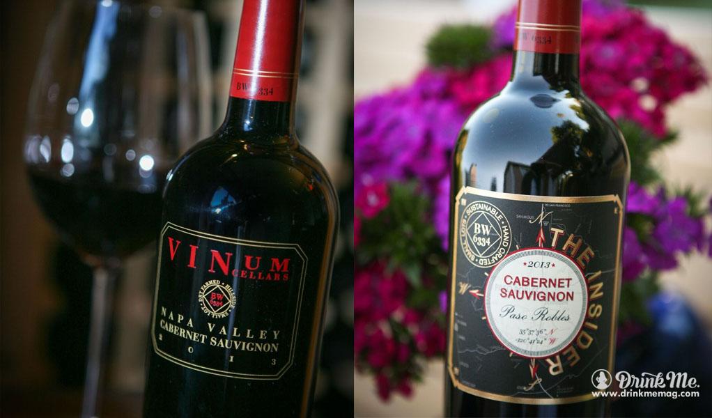 Vinum cellars drinkmemag.com drink me