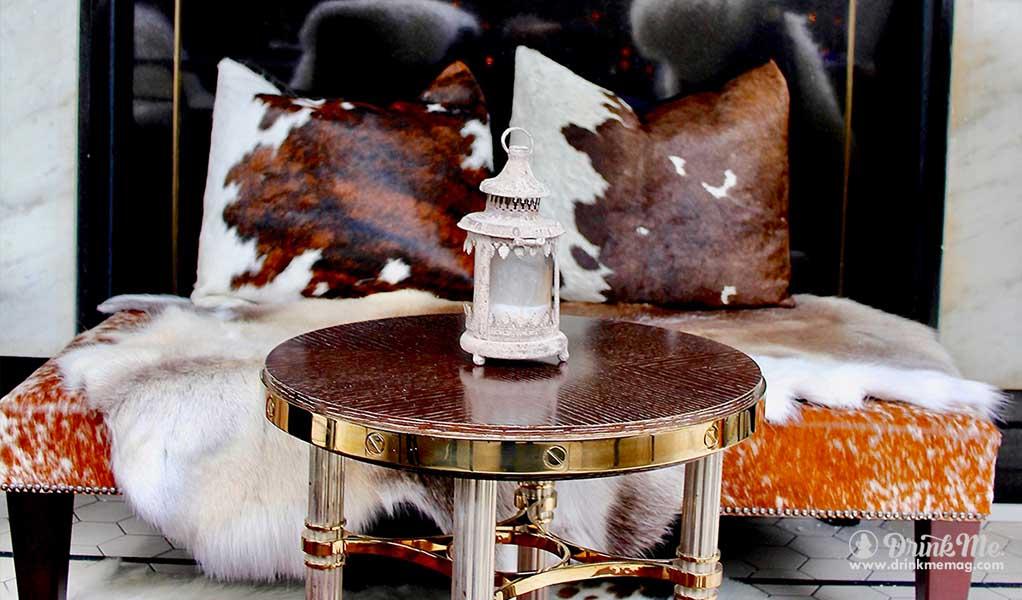 Winter Terrace Hyatt Churchill drinkmemag.com drink me