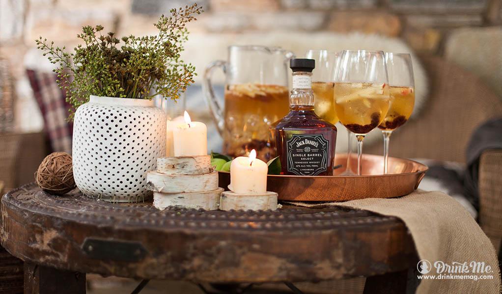 drinkme mag.com jack daniel's single barrel collection sangria 3
