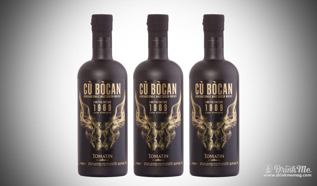 Cu Bocan 1989 drinkmemag.com drink me
