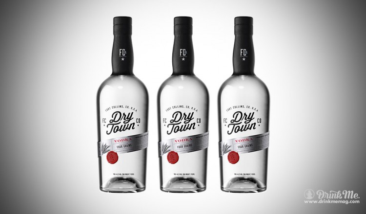 Dry Town drinkmemag.com drink me