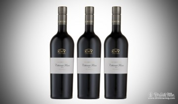 KWV The Mentors Cabernet Franc drinkmemag.com drink me