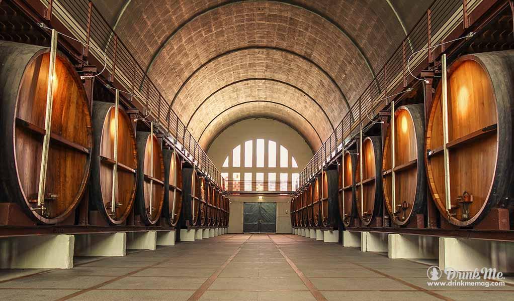 KWV winery drinkmemag.com drink me best wine