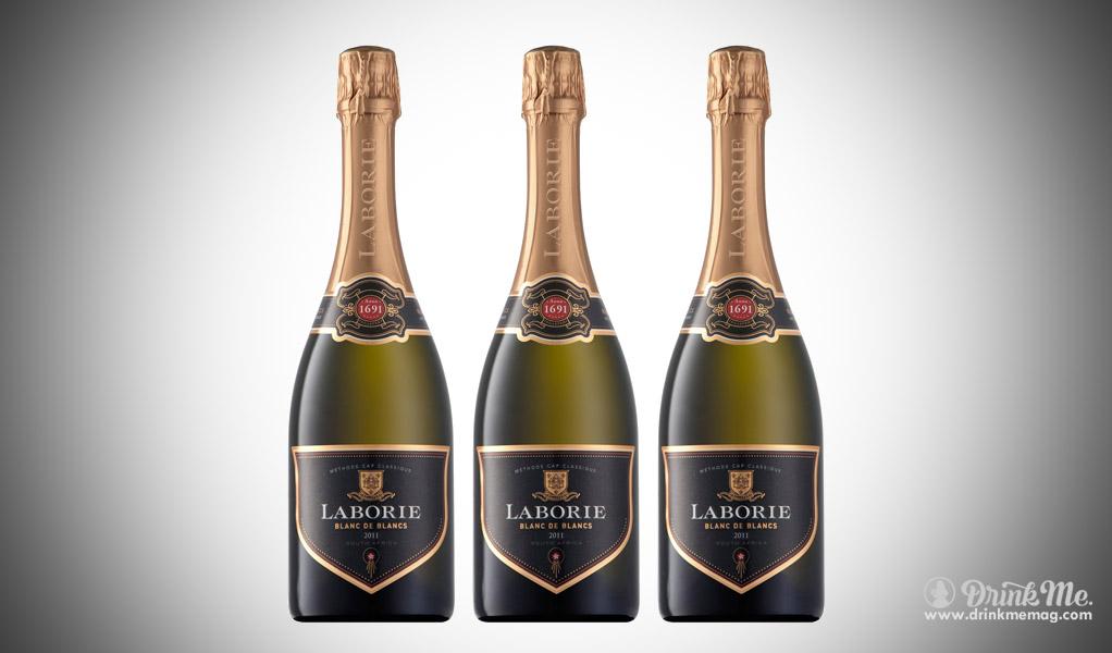 Laborie sparkling wine kwv drinkmemag.com drink me