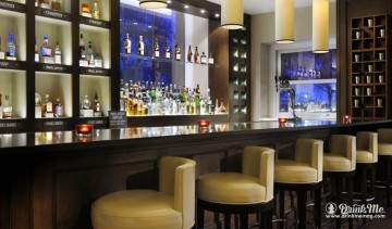 1-Bourbon-Bar-mrriot-grosvenor-house-drinkmemag.com-drink-me-