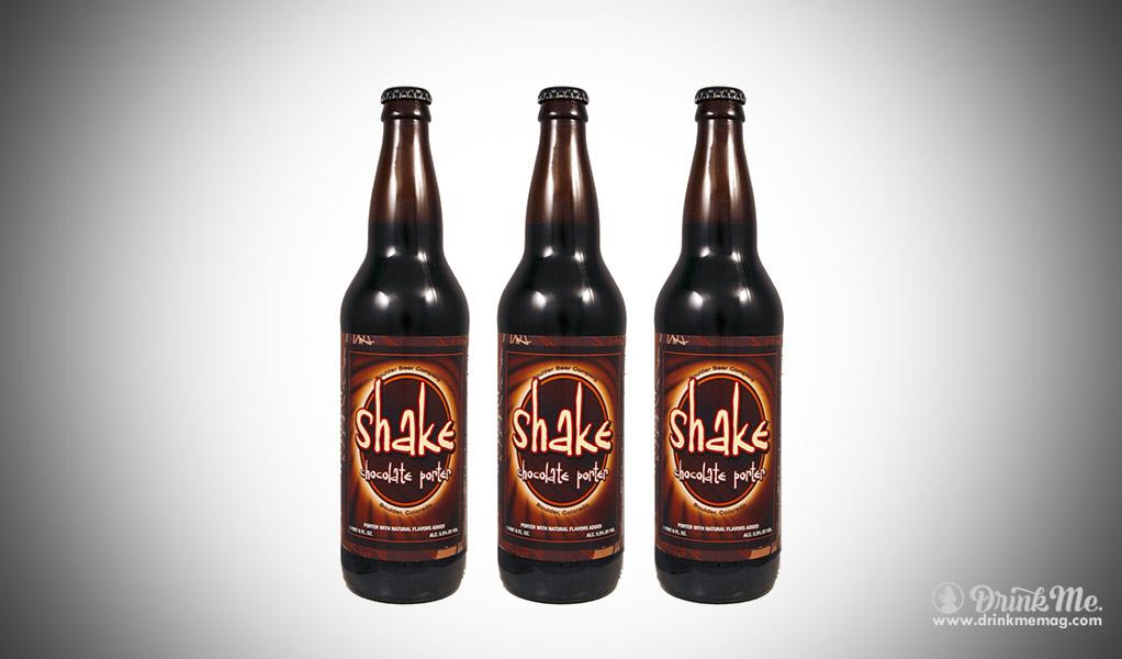 Best Beers in Colorado drinkmemag.com drink me3
