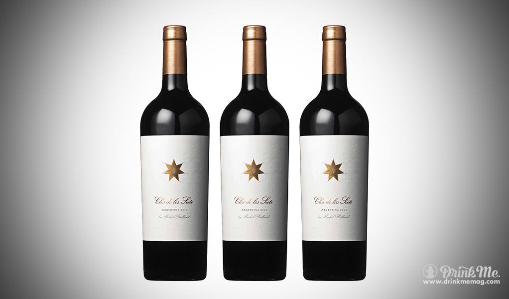 Clos De Los Siete drinkmemag.com drink me