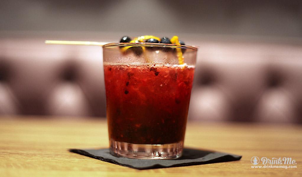 Cocktail-image-drinkmemag.com-drink-me-spring-cocktail-inspiration