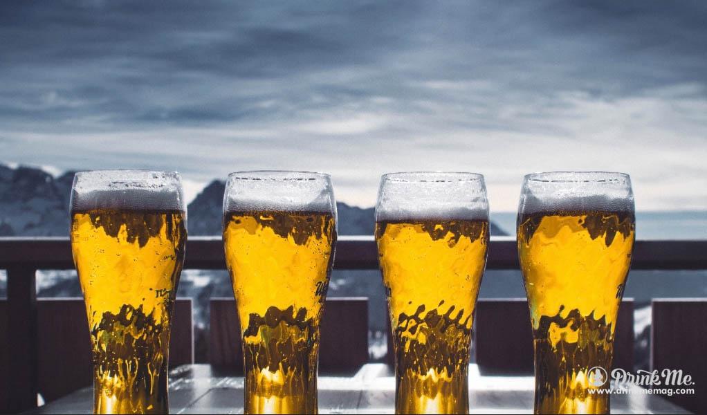 Best Beers in Colorado drinkmemag.com drink me