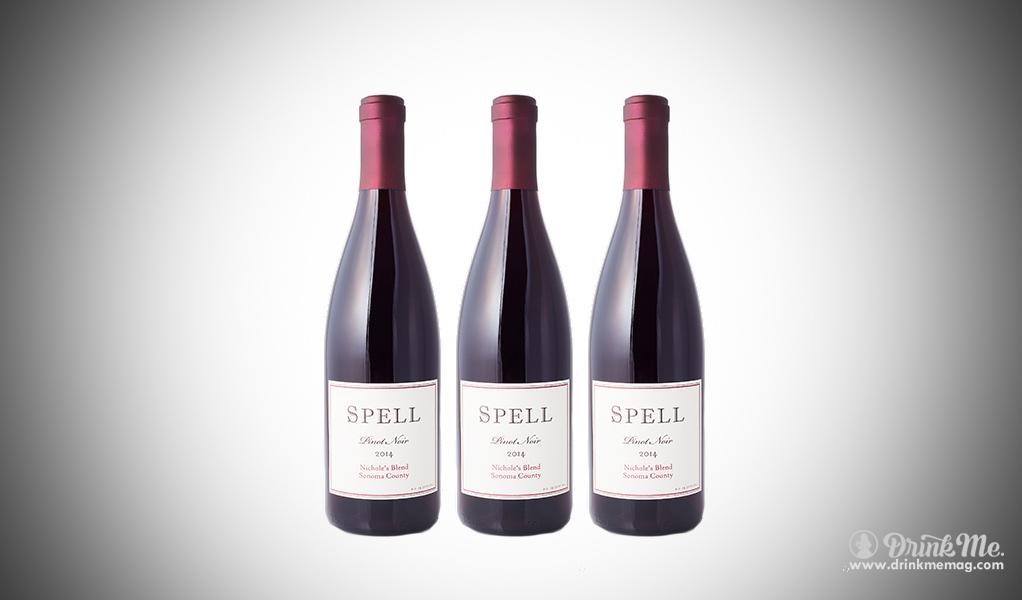 Nicholes Blend Spell drinkmemag.com drink me spell