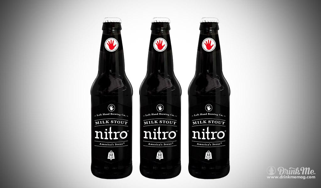 Nitro Best Beers in Colorado drinkmemag.com drink me1