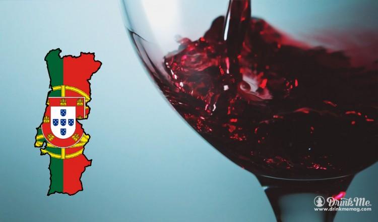 Portugese wine event drinkmemag.com drink me