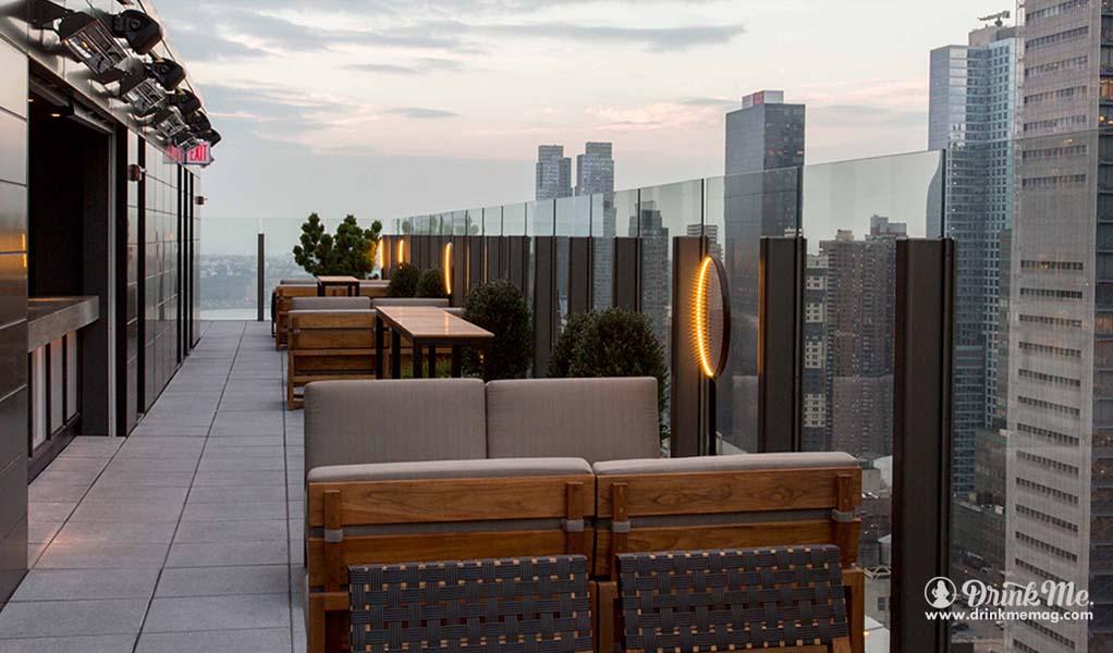 Skylark new york roof top drinkmemag.com drink me adrian smith 1