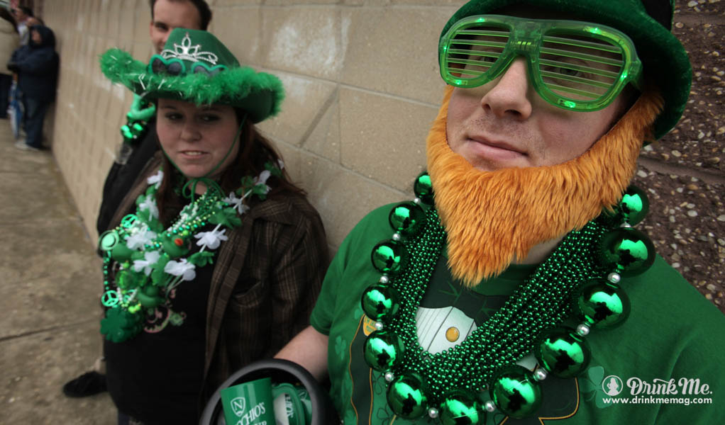 St Patricks clothing drinkmemag.com drink me