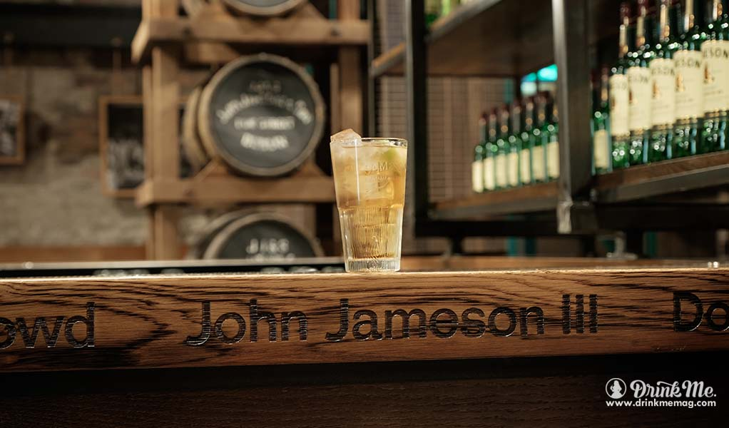 jameson drinkmemag.com drink me jameson distillery ireland