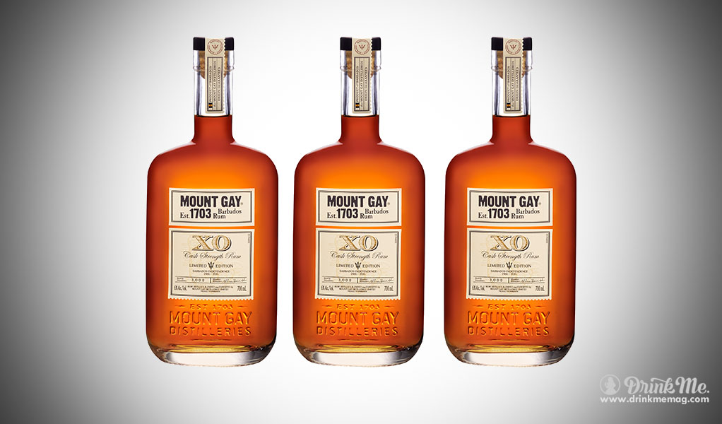 mount gay xo_caskstrength drinkmemag.com drink me