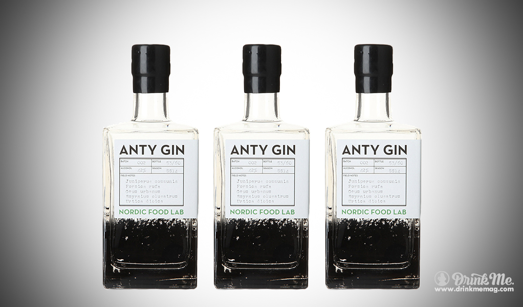 ANTY GIN drinkmemag.com drink me weird gins