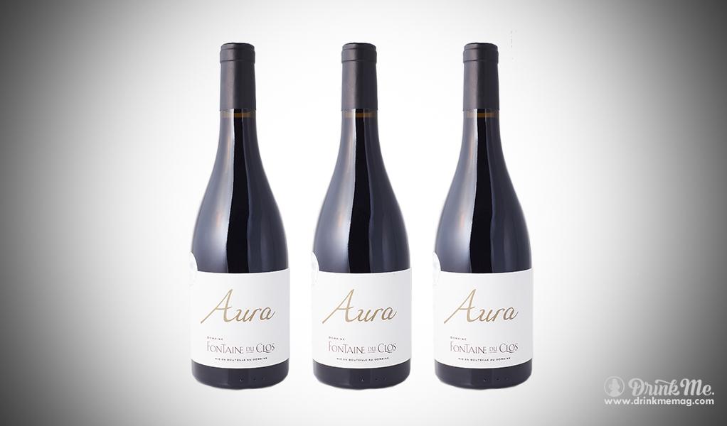 AURA rouge drinkmemag.com drink me AURA rouge