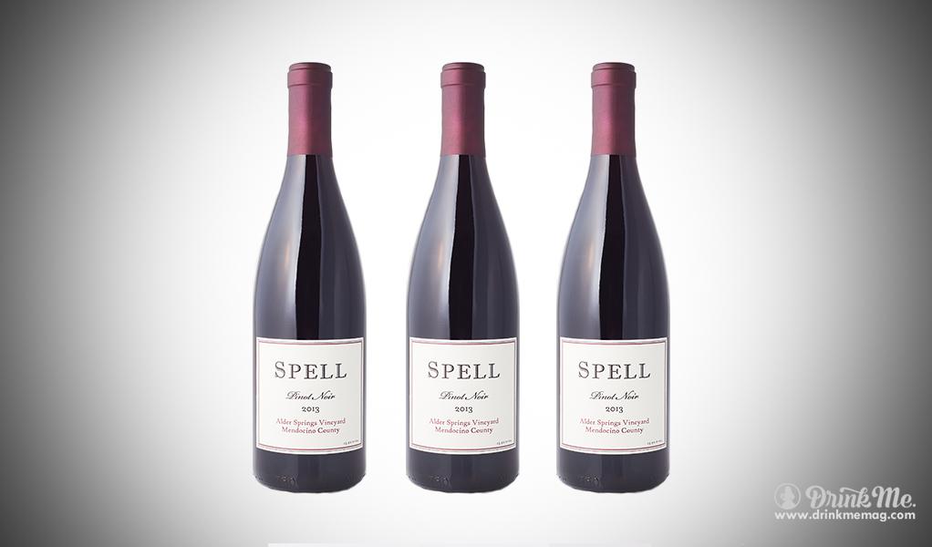 Alder Springs Spell drinkmemag.com drink me Alder springs spell