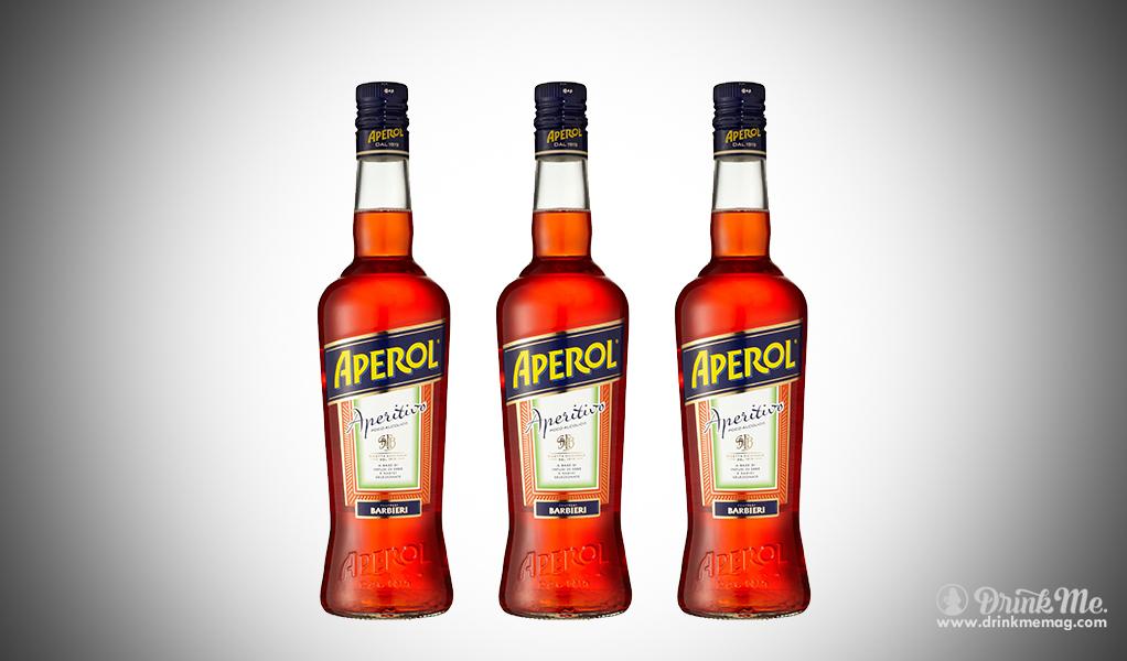 Aperol Spritz drinkmemag.com drink me Aperol